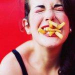 Можно ли есть вареный картофель при похудении: допустимо ли кушать на диете отварную картошку