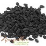 Про масло и семена черного тмина: польза и вред, как применять